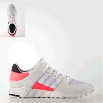 adidas正規品/超特急EMS/MEN'S ORIGINALS EQT Support Refine