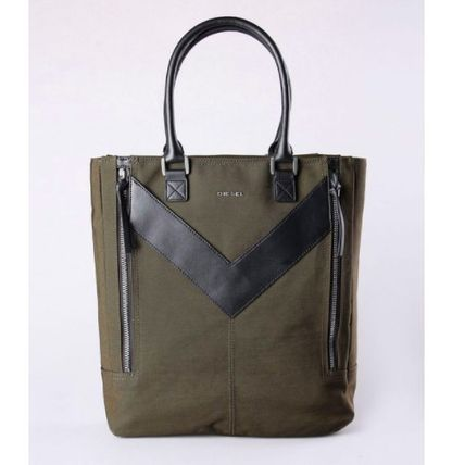 MR. V-TOTE - ARMY / PERMANENT COLLECTION