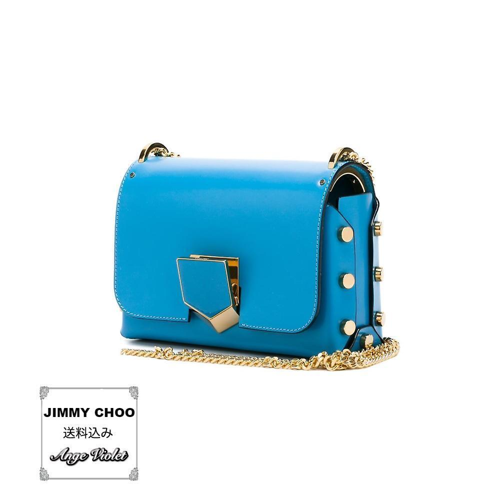 jimmy choo bags - HD 1000×1334