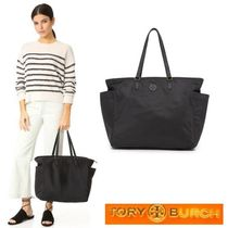 ☆Tory Burch ☆ Scout マザーバッグトート♪ 関税込