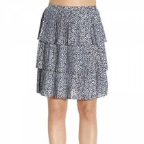 ☆国内発☆Michael Kors/SKIRTS WOMEN