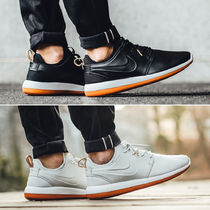 [海外限定新作] Nike Roshe Two Leather Premium