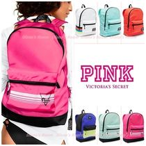 NEW!VS PINK★ デイリー Backpack 6色あり
