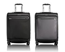 Tumi★255961 Arrive Aberdeen Continental Expandable Carry-On