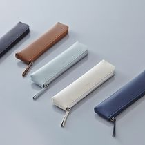ペンケース 【ithinkso】 SUMMARY PEN POUCH **5type
