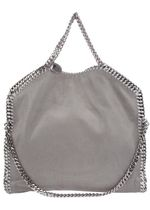 Stella McCartney(ステラマッカートニー) トートバッグ ☆国内発☆Stella McCartney/3CHAIN FALABELLA BAG