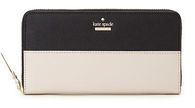 ★KATE SPADE cameron street lacey SALE!!/ 関税・送料込