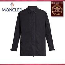 MONCLER(モンクレール) ジャケットその他 ★2017新作★Clement detachable-gilet shell field jacket