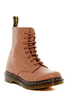 Dr Martens(ドクターマーチン) ブーツその他 関税・送料込み Virginia Leather Boot Dr. Martens