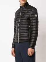 MONCLER(モンクレール) ジャケットその他 2017SS☆今着れる☆MONCLER PICARD☆COOL JK!!関税込で安心