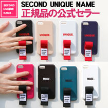 【NEW】「SECOND UNIQUE NAME」 MUSE/UNIQUE FINGER Edt. 正規品