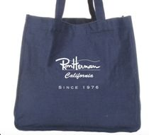 Ron Herman(ロンハーマン) トートバッグ Exclusive Limited Edition I Have Arrived Tote