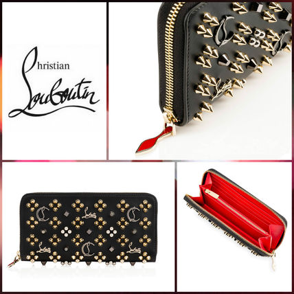 Christian Louboutin 2017SS sold out products now shipping /