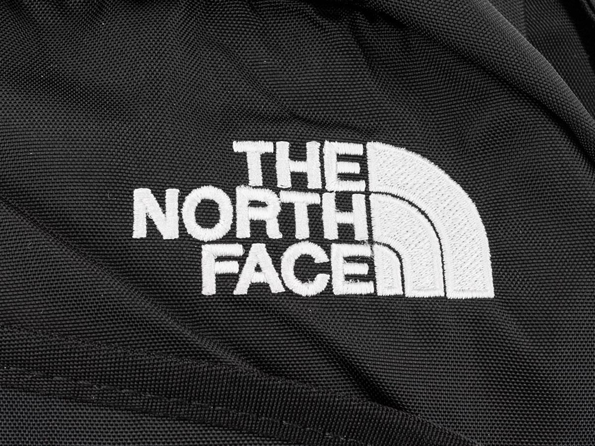 THE NORTH FACE リュックサック chjt92rd6jk3blk BLACK
