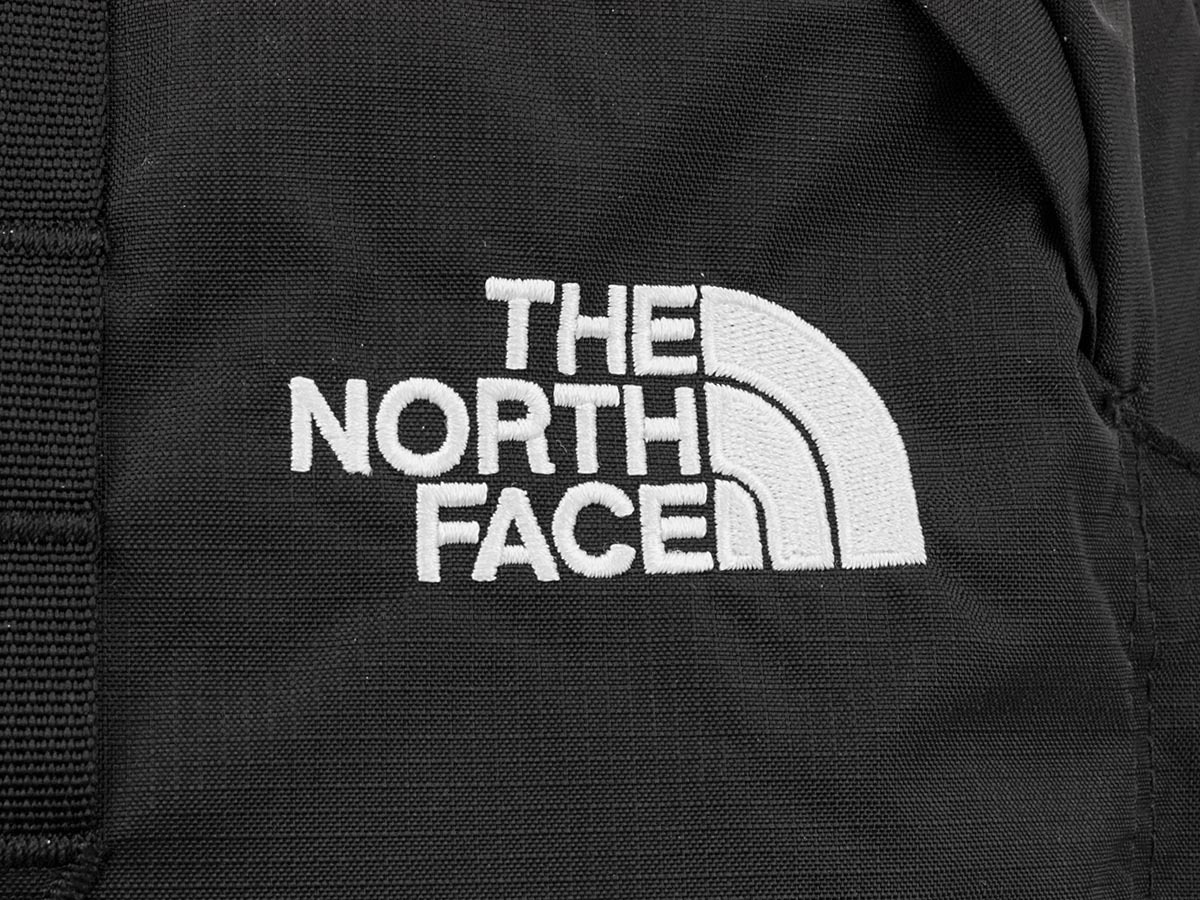 THE NORTH FACE リュックサック chjt0chk4jk3blk BLACK
