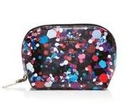 sale!kate spade(ケイトスペード)-grant lane small annabella