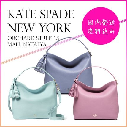 【国内発送】ORCHARD STREET SMALL NATALYAセール