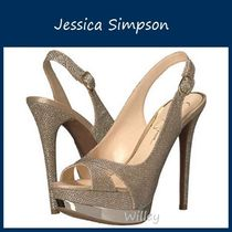 ☆Jessica Simpson☆Willey