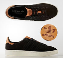 ★adidas originals★Campus★送料込/追跡付 BB0030