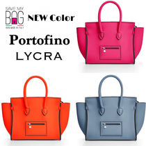 【国内発送】SAVE MY BAG Portofino LYCRA★Newカラー♪♪