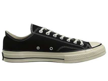 Urban Outfitters スニーカー 希少!!  コンバース CHUCK TAYLOR ALL STAR 1970S OX(9)