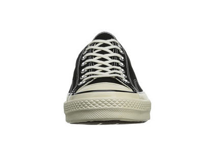 Urban Outfitters スニーカー 希少!!  コンバース CHUCK TAYLOR ALL STAR 1970S OX(10)