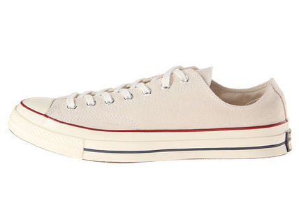 Urban Outfitters スニーカー 希少!!  コンバース CHUCK TAYLOR ALL STAR 1970S OX(3)