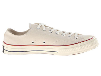 Urban Outfitters スニーカー 希少!!  コンバース CHUCK TAYLOR ALL STAR 1970S OX(4)