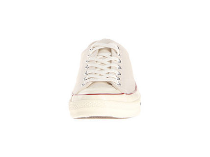 Urban Outfitters スニーカー 希少!!  コンバース CHUCK TAYLOR ALL STAR 1970S OX(6)