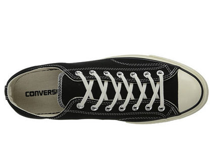 Urban Outfitters スニーカー 希少!!  コンバース CHUCK TAYLOR ALL STAR 1970S OX(7)