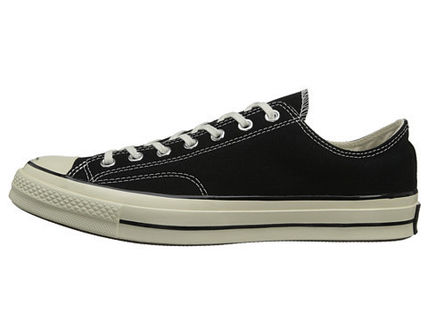 Urban Outfitters スニーカー 希少!!  コンバース CHUCK TAYLOR ALL STAR 1970S OX(8)