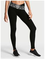 【Victoria's Secret】The Everywhere Legging(レギンス)