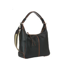 TOD'S(トッズ) ショルダー・ポシェット ☆国内発☆TOD'S/SMALL MIKY BAG