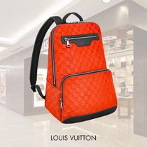 Louis Vuitton(ルイヴィトン) バックパック・リュック LOUIS VUITTON/アヴェニュー・バックパック N41044