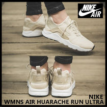 【NIKE ナイキ】WMNS AIR HUARACHE RUN ULTRA 819151-103