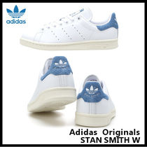 【adidas Originals】STAN SMITH W S82259