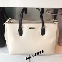 3-5日着可☆kate spade☆ laurel way leighann☆トートバッグ