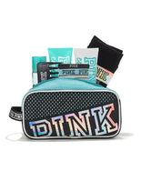 ★★NEW! Cool & Bright Gym Kit