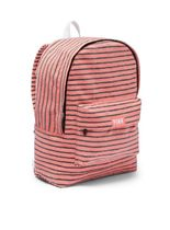 ★nectar stripe★NEW! Campus Backpack