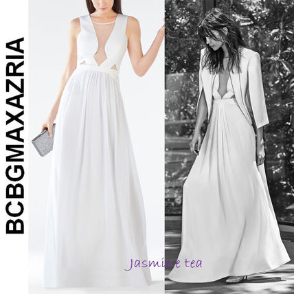 Very GOOD SALE BCBGMAXAZRIA Gabriele dress