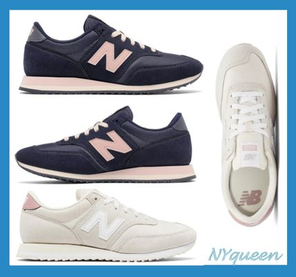popular New Balance 620 70 Navy s nice and white