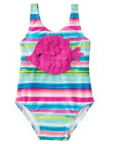 Gymboree 1-Piece Swimsuit