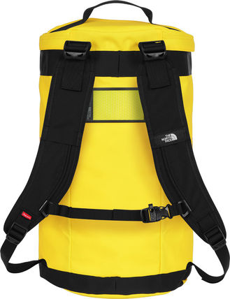 Supreme バックパック・リュック 17SS Supreme The North Face Big Haul Backpack バックパック(8)