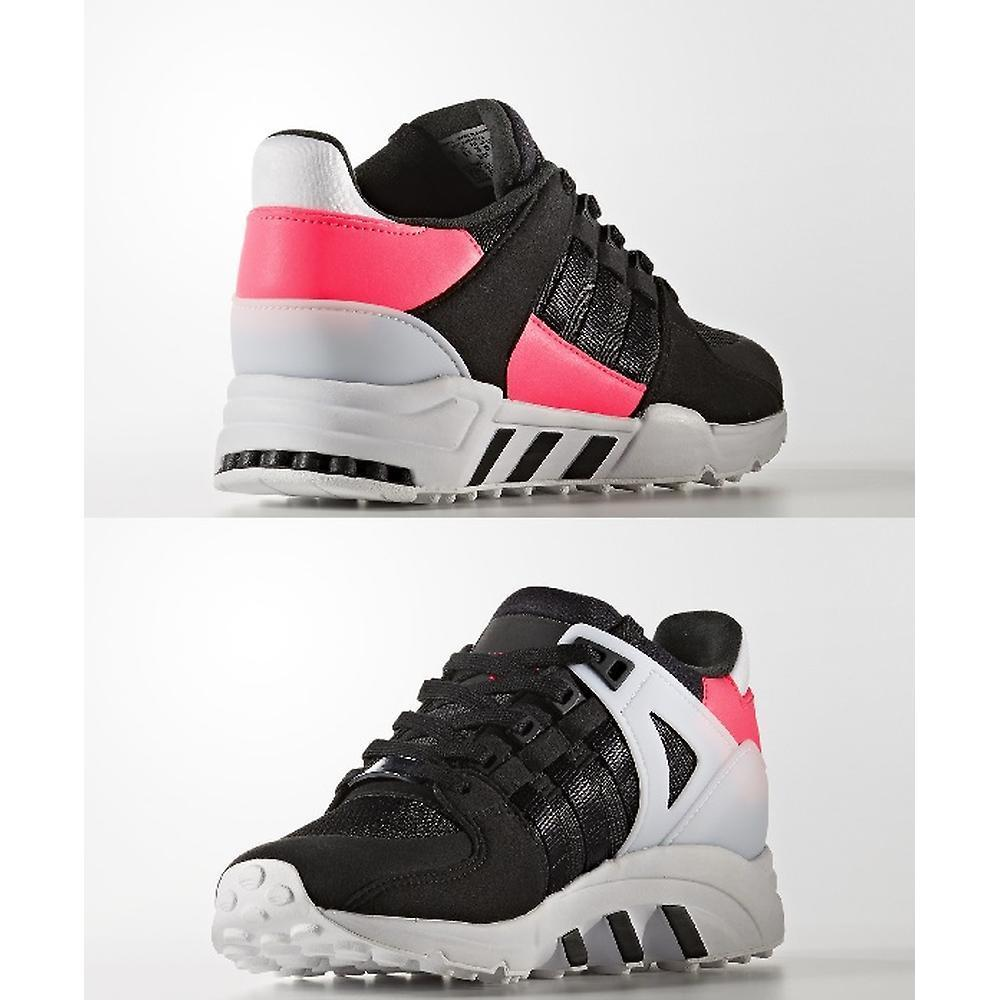 【2017SS】大人もOK♪adidasキッズスニーカーEQT SUPPORT 93