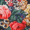 Cath Kidston トートバッグ Cath Kidston トートバッグ  i538329 Large Bloomsbury Bouquet (4)