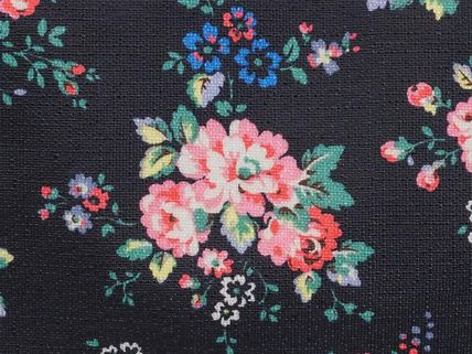 Cath Kidston トートバッグ Cath Kidston トートバッグ  i538374 Large Spray Flowers(4)