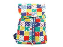 Cath Kidston リュック i501811 Kids Summer Backpack