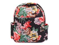 Cath Kidston リュック i517409 Padded Backpack Bloomsbury