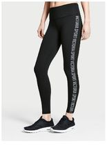 ★Reflective VS Side★NEW! Knockout by Victoria Sport Tight