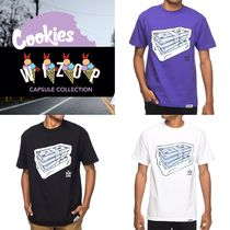 Tシャツ・カットソー Cookies x Wizop So Icy T-Shirt クッキーズ